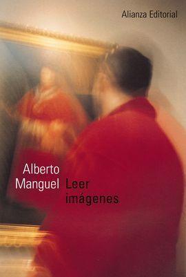 LEER IMÁGENES