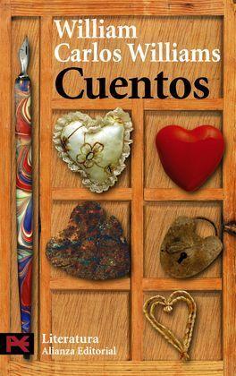 CUENTOS ( CARLOS WILLIAMS )