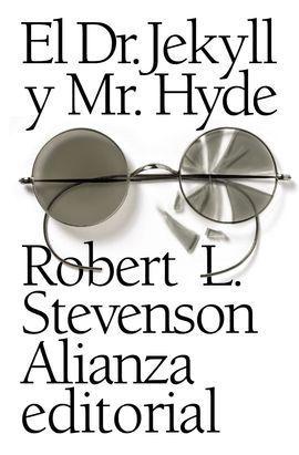 DR. JEKYLL Y MR. HYDE, EL