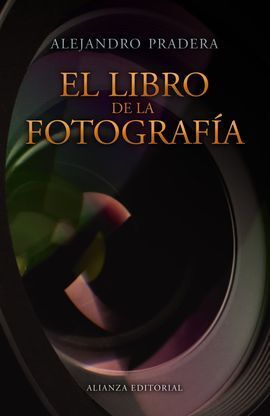 EL LIBRO DE LA FOTOGRAFÍA