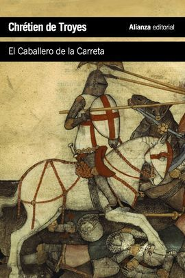 EL CABALLERO DE LA CARRETA