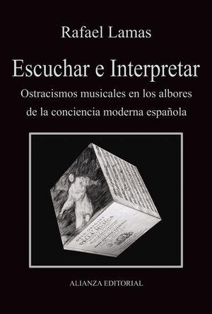 ESCUCHAR E INTERPRETAR