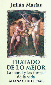 TRATADO DE LO MEJOR