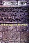 EL DOMINGO DE BOUVINES : 24 DE JULIO DE 1214