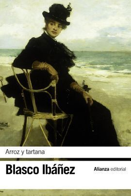 ARROZ Y TARTANA