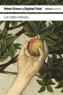 LOS MITOS HEBREOS