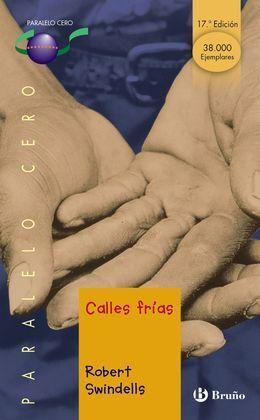 CALLES FRIAS