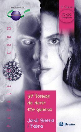 97 FORMAS DE DECIR TE QUIERO