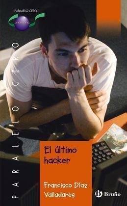 EL ÚLTIMO HACKER