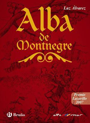 ALBA ( PROVISIONAL)