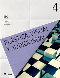 PLASTICA VISUAL AUDIOVISUAL 4ºESO LOMCE 16