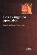 EVANGELIOS APOCRIFOS. BAC-SELECCIONES. RCA