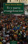 FE Y NUEVA EVANGELIZACION