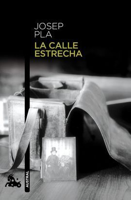 LA CALLE ESTRECHA