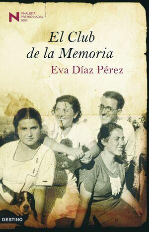 EL CLUB DE LA MEMORIA