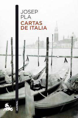CARTAS DE ITALIA