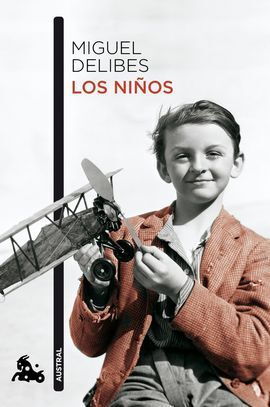 LOS NIÑOS