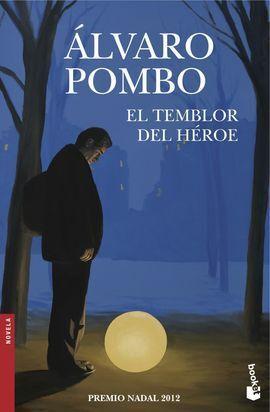 EL TEMBLOR DEL HEROE