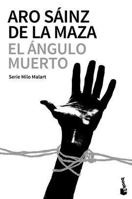 EL ANGULO MUERTO