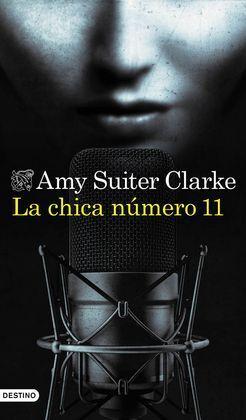 LA CHICA NUMERO 11