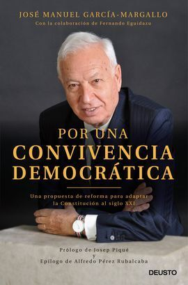 785POR UNA CONVIVENCIA DEMOCRÁTICA