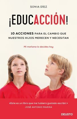 ¡EDUCACCION!