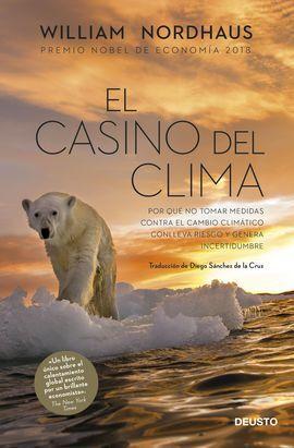 EL CASINO DEL CLIMA