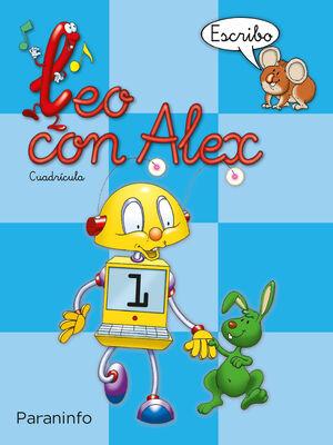 LEO CON ALEX- LECTURA 1