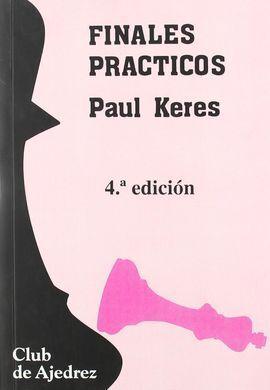 FINALES PRACTICOS, 12