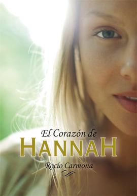 EL CORAZON DE HANNAH