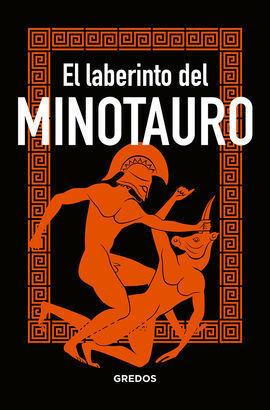 LABERINTO DEL MINOTAURO, EL
