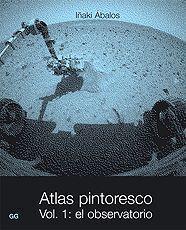 ATLAS PINTORESCO VOL. 1