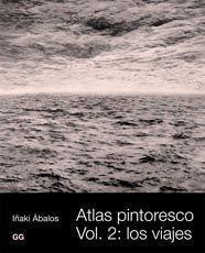 ATLAS PINTORESCO VOL. 2
