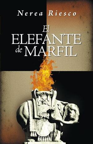 EL ELEFANTE DE MARFIL