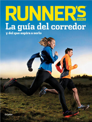 RUNNING. RUNNERS WORLD