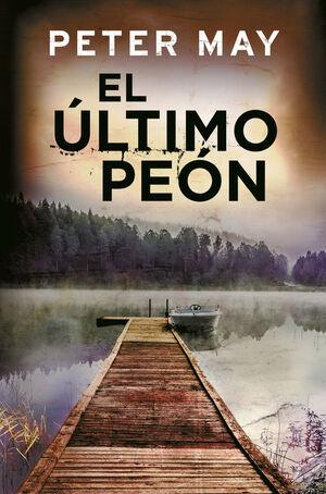 EL ÚLTIMO PEÓN