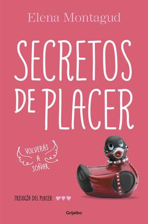 SECRETOS DE PLACER (3)