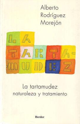LA TARTAMUDEZ