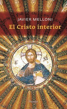 CRISTO INTERIOR, EL
