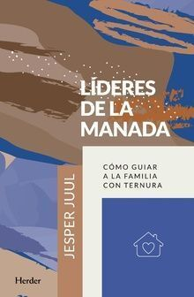 LIDERES DE LA MANADA