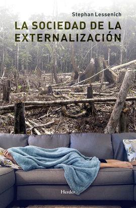 SOCIEDAD EXTERNALIZACION
