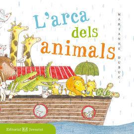 L'ARCA DELS ANIMALS