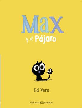 MAX Y EL PAJARO