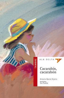 CACARABIN CACARABON