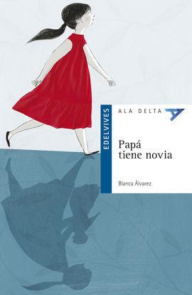 PAPA TIENE NOVIA
