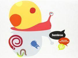 SOMBRAS (INFANTIL 3º CICLO)