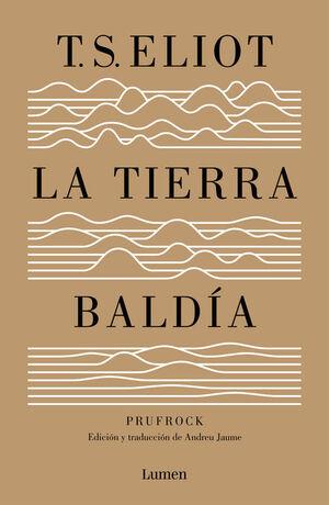 TIERRA BALDIA LA