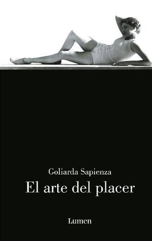 EL ARTE DEL PLACER