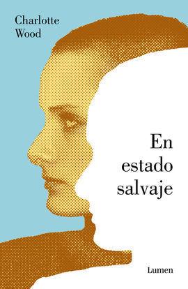 EN ESTADO SALVAJE
