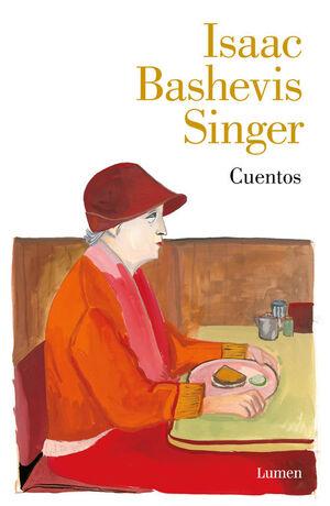 CUENTOS REUNIDOS (SINGER)